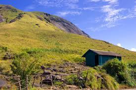 Kullu Manali Shimla Honeymoon Tour Packages From Alappuzha