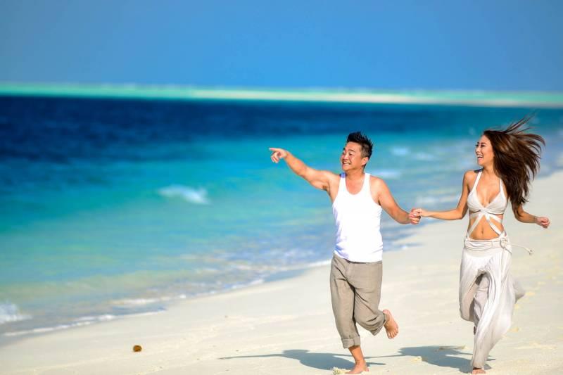 Kullu Manali Shimla Honeymoon Tour Packages From Neemuch
