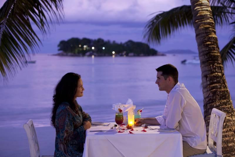 Kullu Manali Shimla Honeymoon Tour Packages From Dewas