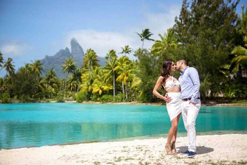Kullu Manali Shimla Honeymoon Tour Packages From Thane