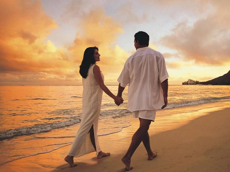 Kullu Manali Shimla Honeymoon Tour Packages From Satara