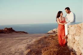Kullu Manali Shimla Honeymoon Tour Packages From Bhiwandi