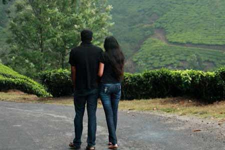 Kullu Manali Shimla Honeymoon Tour Packages From Cuttack