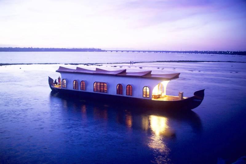 Kullu Manali Shimla Honeymoon Tour Packages From Hapur