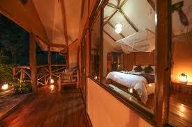 Kullu Manali Shimla Honeymoon Tour Packages From Faizabad