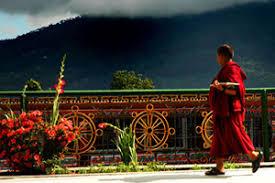 Gangtok – Darjeeling- Pelling  6n/7d