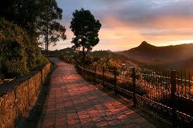 Bangalore , Mysore , Ooty , Coonoor  4n/5d