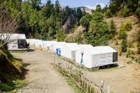 Gateway To Spiti Valley Tour