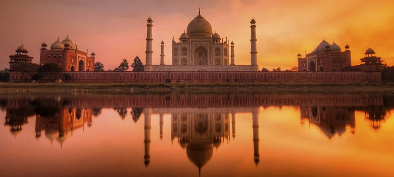 Short And Sweet India Tour