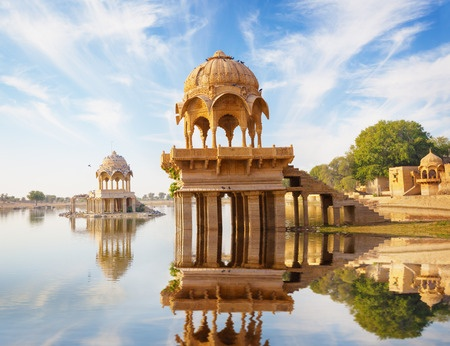 Engaging Rajasthan Tour