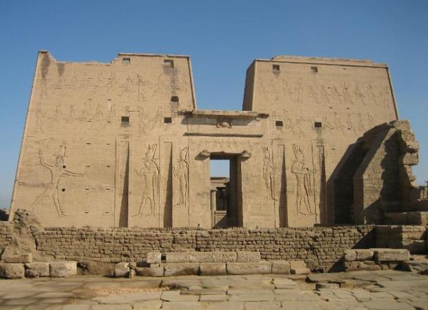 Pharaohnic Egypt Tour