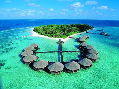 Pristine Mauritius 5 Days Tour