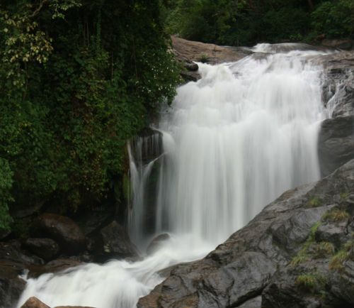 Kerala Favourite Tour