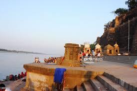 Pilgrimage Along Holy Narmada Tour