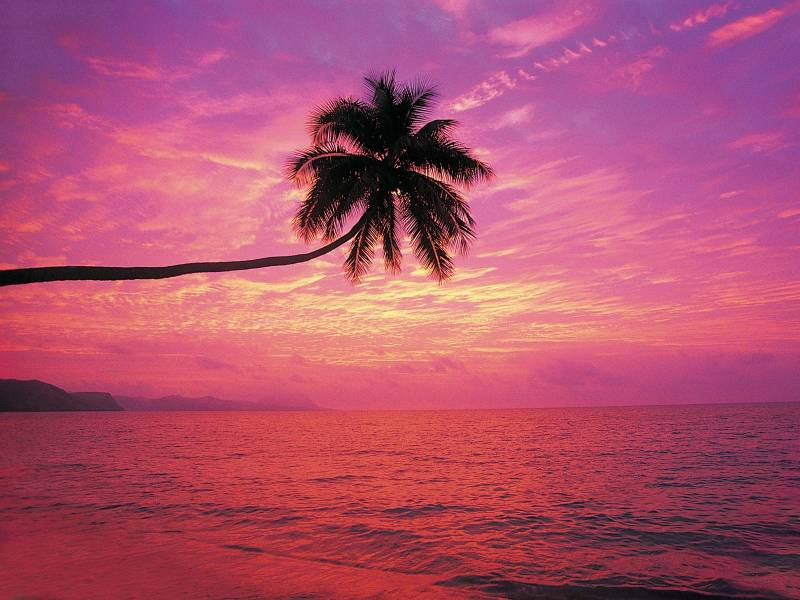 Kerala And Goa Tour Packages