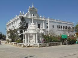 Ahmedabad - Porbandar - Ahmedabad Tour