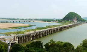 Hyderabad – Vijaywada – Hyderabad Tour