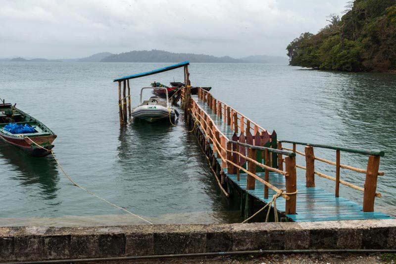 Best Of  Port Blair Tour