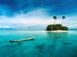 Fascinating Fiji Tour Package
