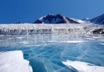 Glaciers, Geysers And Waterfalls  Tour Package
