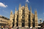 Italy's Highlights Tour Package