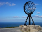 Tour To North Cape & The Midnight Sun Tour Package