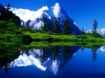 Highlights Of Switzerland Tour Package