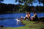 Switzerland At Leisure Tour Package