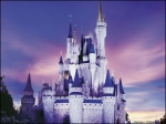 Magical Orlando Tour Package