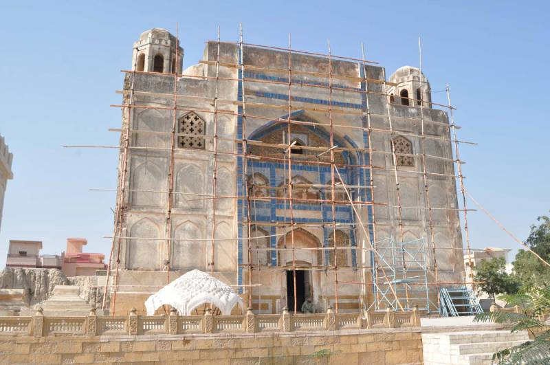Hyderabad Tours For 3 Days
