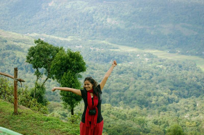 Kerala Special Tour- Munnar (2n) - Kumarakom (1n) - Alleppey (1n)  Package