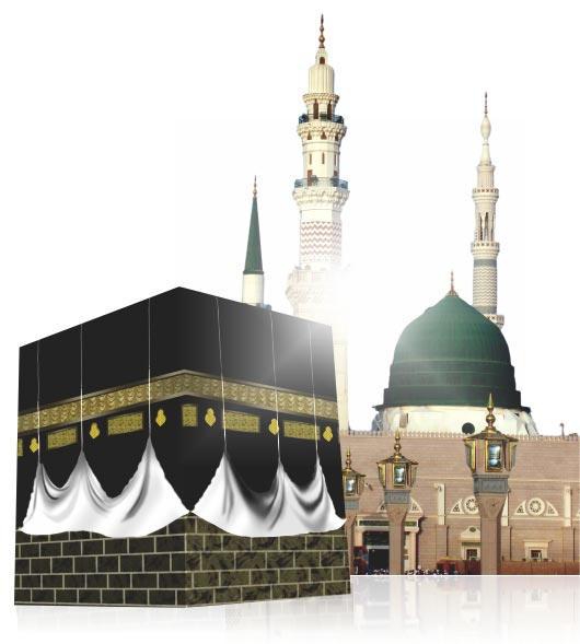 Advance Booking Of October Umrah Group(15 Days)