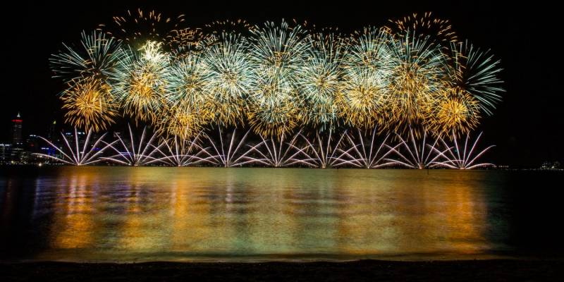 Celebrate New Year's Eve In Cuba Tour Pacakge