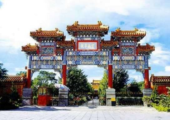 Landscapes And Minorities Of Yunnan Tour