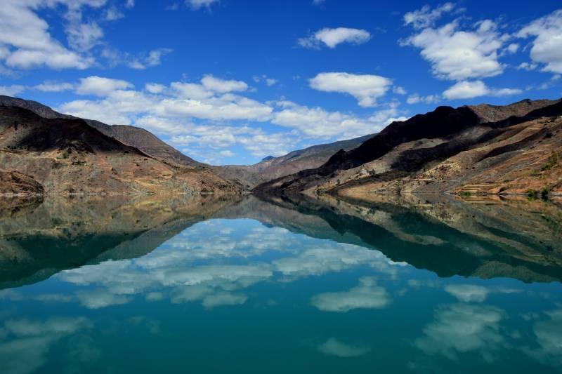 Kunming Dali Lijiang & Lugu Lake Tour