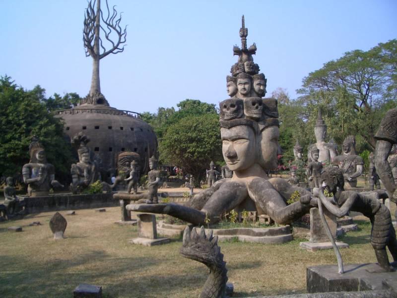 India Buddhist Pilgrimage Tour India Is The Birthplace Of Buddhism Tour