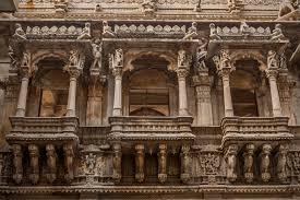 Gujarat Heritage Tour