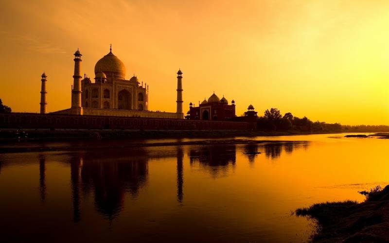 Delhi - Varanasi Tour 13 Days