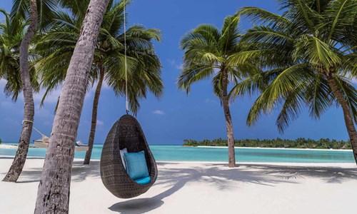 Best Of Maldives Trip Tour