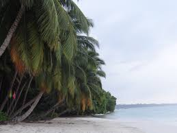 Andaman 09 Days Tours