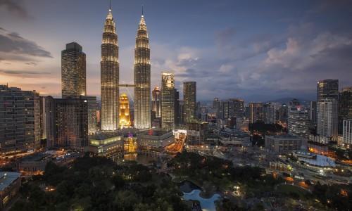 Best Of Malaysia Langkawi, Kuala Lumpur And Genting Tour