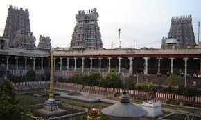 Mysore - Ooty - Koidaikenal - Madurai - Kanyakumari Tour Packages