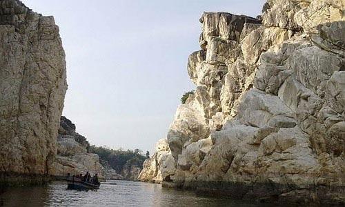 Jabalpur Pachmarhi Tour Package
