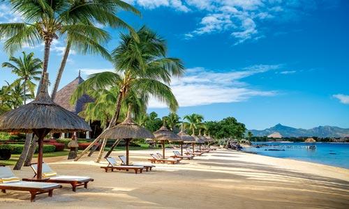 Discover Mauritius Tour