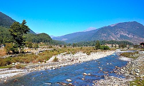 Gorgeous Kashmir Tour
