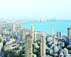 Yog Yatra Of Splendid Maharashtra Tour