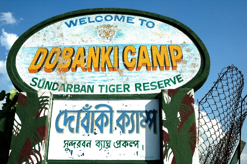 Sundarban Tour 3 Day 2 Nights - Adventure In The Jungle