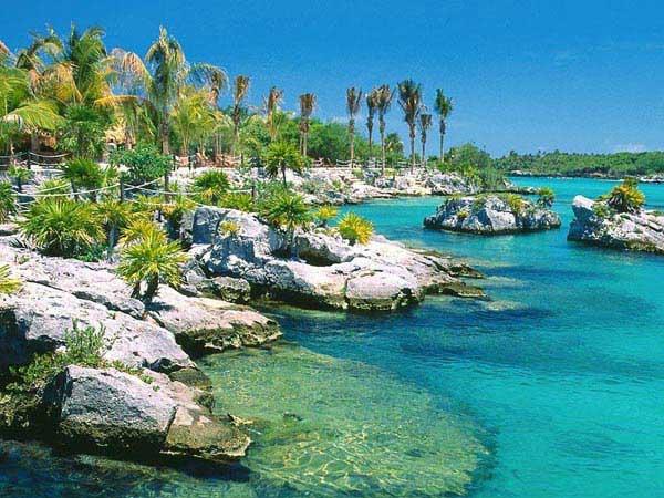 Alluring Mauritius  Honeymoon Tour Package