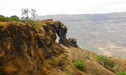 Pune Tour Package