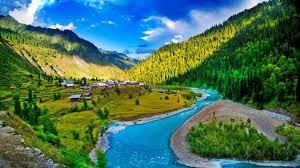 6 Days Kashmir Nature Tour